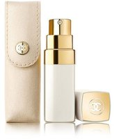 Chanel COCO MADEMOISELLE Eau de Parfum Purse Spray - 3 x 0.25 oz.