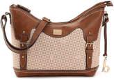 b.ø.c. Merrimac Crossbody Bag - Women's