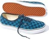 Vans 'Authentic' Sneaker (Unisex)