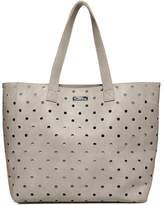 Superdry Spot Elania Tote Bag