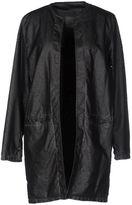 Jijil Full-length jackets