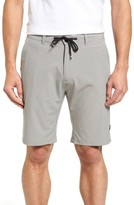 Imperial Motion Men's Freedom Carbon Cruiser Shorts