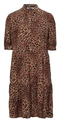 Gestuz Short dress
