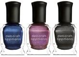 Deborah Lippmann Magnet Appeal Nail Lacquer Set