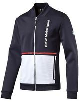 Puma BMW Bonded Jacket