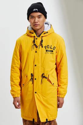Polo Ralph Lauren Stadium Jacket