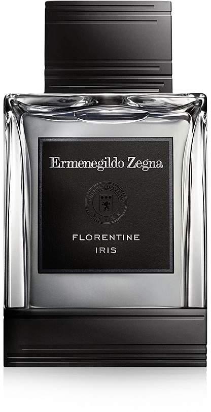 Ermenegildo Zegna Essenze Florentine Iris Eau de Toilette