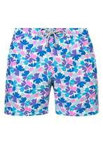 Bluemint Arthur Swim Short