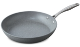 "Bialetti Granito Pro 12"" Fry Pan"