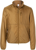 Aspesi Jilicon jacket