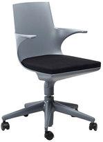 Kartell Spoon Chair White