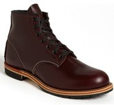 Red Wing Shoes 'Beckman' Boot (Men) (Online Only)