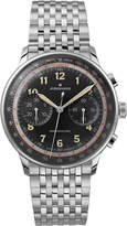 Junghans 027/3381.44 Meister Telemeter Stainless Steel Watch