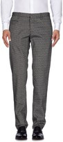Incotex Casual pants - Item 13007586
