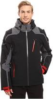 Spyder Bromont Jacket Men's Coat