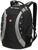 Swiss Gear Swissgear SwissGear Odyssey Backpack