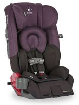 Diono DionoTM Radian® RXT Convertible Car Seat and Booster in Black Plum