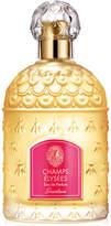 Guerlain Champs-Elysees Eau de Parfum Spray, 3.4-oz.