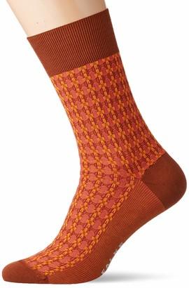 Falke Men's Infrastructure Calf Socks