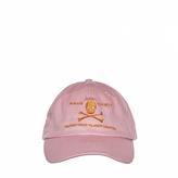 032c Pyrate Society Cap