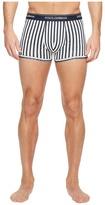 Dolce & Gabbana Portofino Regular Boxer Men's Underwear