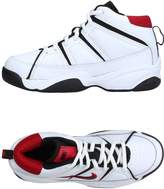 Nike Low-tops & sneakers - Item 11282484