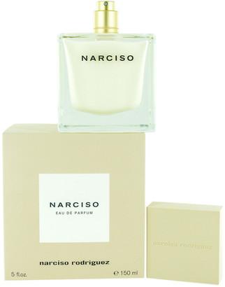 Narciso Rodriguez Women's 5Oz Narciso Eau De Parfum Spray