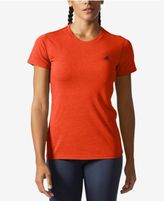 adidas Ultimate ClimaLite® T-Shirt
