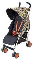 Maclaren Quest Stroller - Orla Kiely