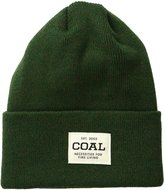 Coal Men's the Uniform Beanie