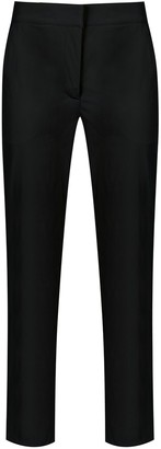 Egrey Tailored Trousers