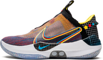 Nike Adapt BB 'Multi-color' Shoes - Size 7