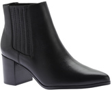Charles by Charles David Women's Unity Chelsea Boot