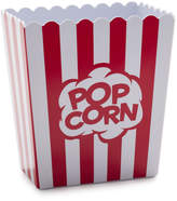 Sur La Table Popcorn Bucket