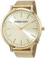 Dyrberg/Kern Women's Watch TF 10630