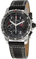 Victorinox Men's 241382 Alpnach Dial Watch