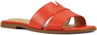 Nine West Granda Women's Slide Sandals