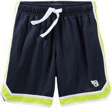 Osh Kosh Oshkosh Boys Pull-On Shorts