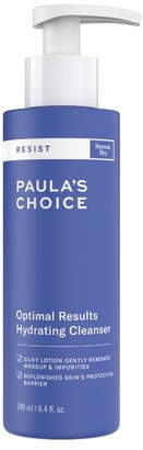 Paula's Choice Resist Hydrating Cleanser