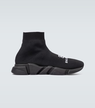 Balenciaga Speed Recycled sneakers
