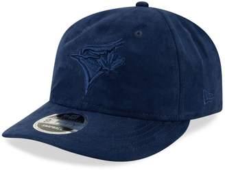 New Era Toronto Blue Jays MLB Retro Crown 9FIFTY Snapback Cap