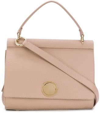 Giambattista Valli Valli shoulder bag