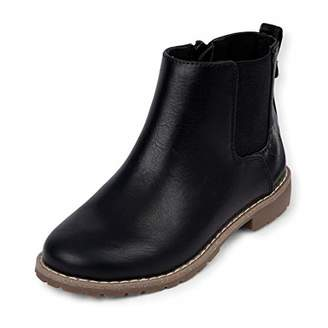 Children's Place The Boys Fashion Boot
