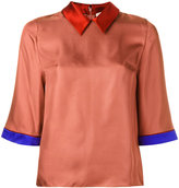 Roksanda Demi blouse