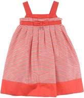 CARLO PIGNATELLI Dresses - Item 34563060