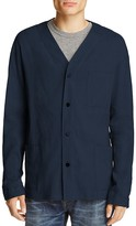 The Kooples Shirt Jacket - 100% Exclusive