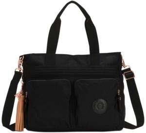 Kipling Esiana Crossbody Bag