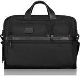 Tumi 'Alpha 2' Laptop Briefcase with ID Lock Pocket