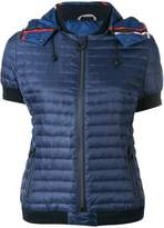 Rossignol Penelope shortsleeved jacket