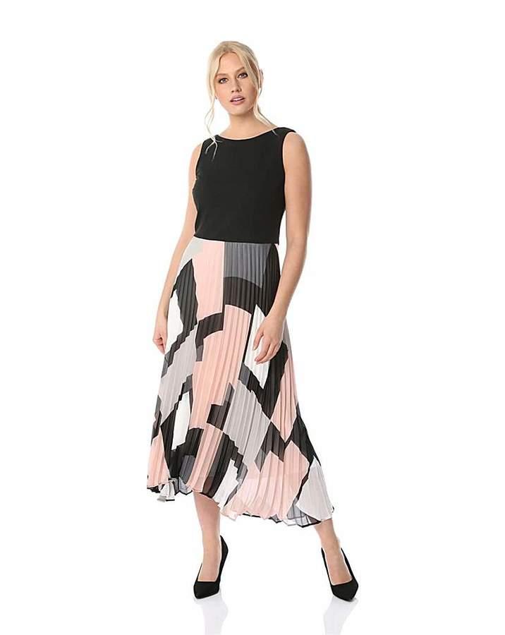 40960667940b20 Roman Originals Dresses - ShopStyle UK